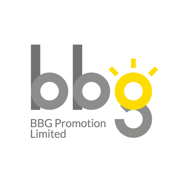 BBG Promotion Ltd.