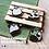 Thumbnail: Panda Enamel Pins