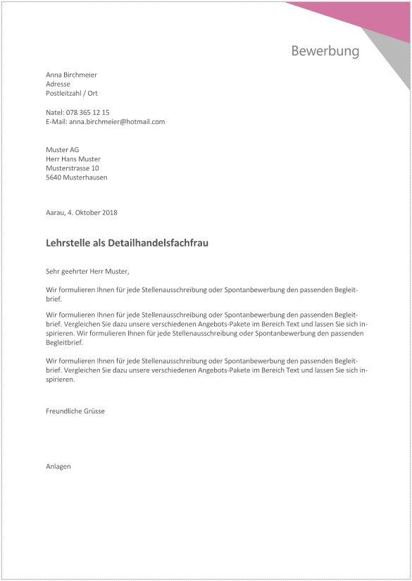 Bewerbungs Engel Alles Rund Um Bewerbung Bewerbungstext Vorlagen