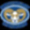 Cyprus Rugby Logo