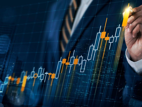 New Prudential Framework for Investment Firms (IFR/IFD)