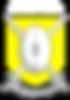 limassol crusaders rugby logo