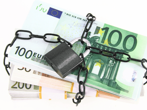 Safeguarding of client funds held by CIFs