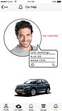 Co driver details.png