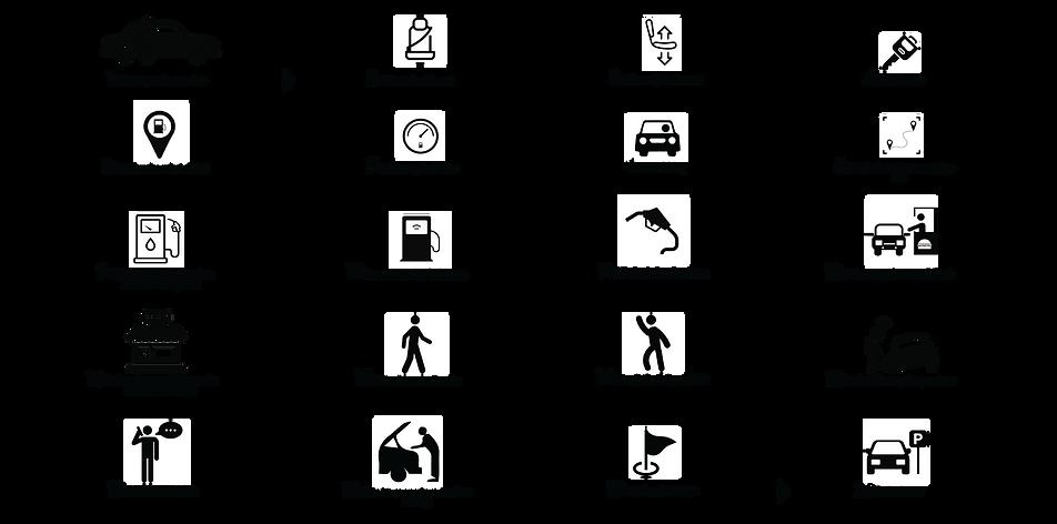 user scenario-10.png