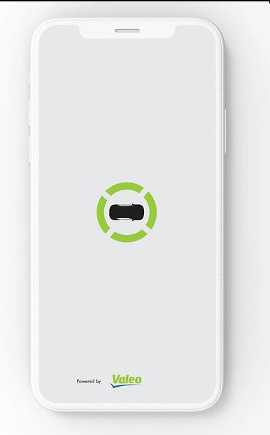app-11.png