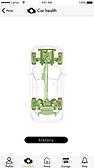 Green powertrain.png