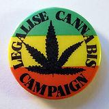 Legalize Button.jpg