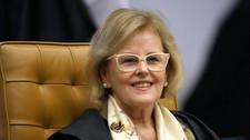 Rosa Weber vota para anular decreto de Bolsonaro que reduziu participação da sociedade civil no Cona
