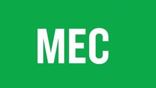 MEC volta atrás e cancela ofício que proibia manifestações políticas em universidades