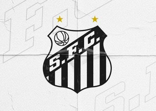 Santos deve R$ 15 milhões para sete ex-técnicos; veja lista