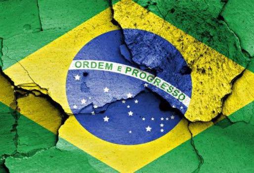 Em carta a Bolsonaro, governadores pedem esforço internacional para compra de mais vacinas