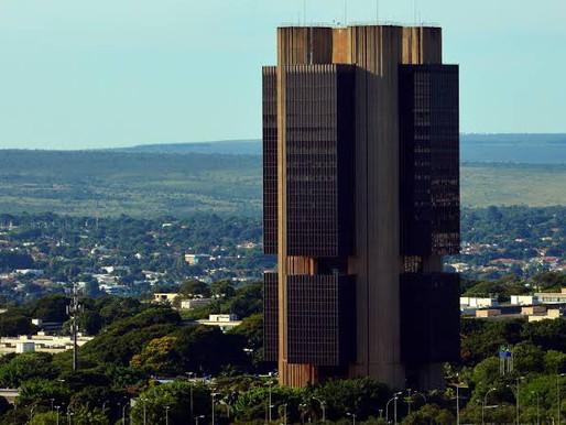 Saques da poupança superam depósitos em R$ 5,8 bilhões em fevereiro
