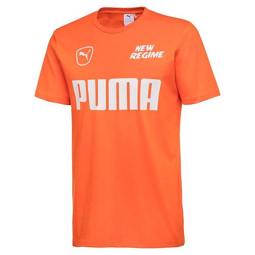 Puma x ANR Tee