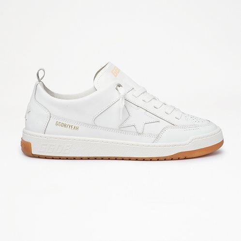 Golden Goose Yeah Sneaker