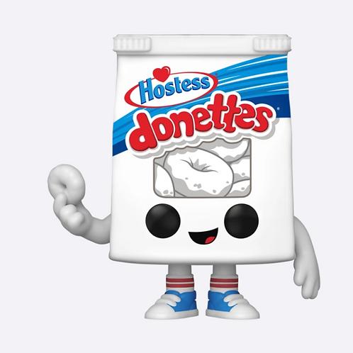 FUNKO POP! Ad Icons: Hostess Donettes