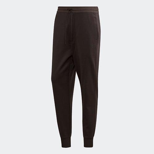 Y-3 CL Track Pants