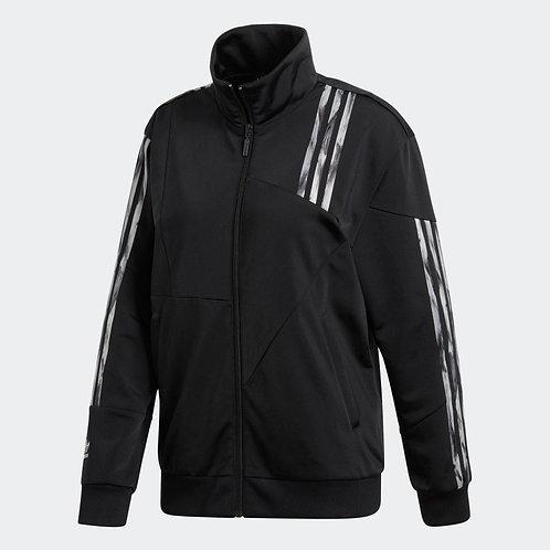 Adidas Daniëlle Cathari FB Track Jacket