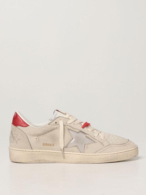 Golden Goose Ballstar Sneaker