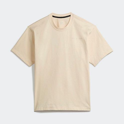adidas PW Basics Shirt (Gender Neutral)
