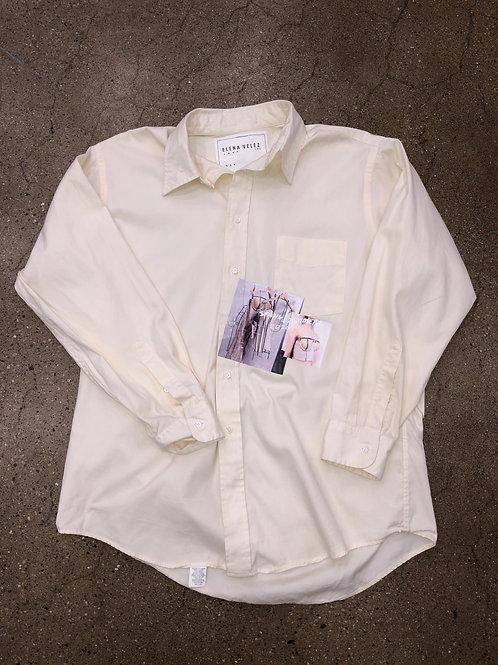 Elena Velez x Sneex Shirt