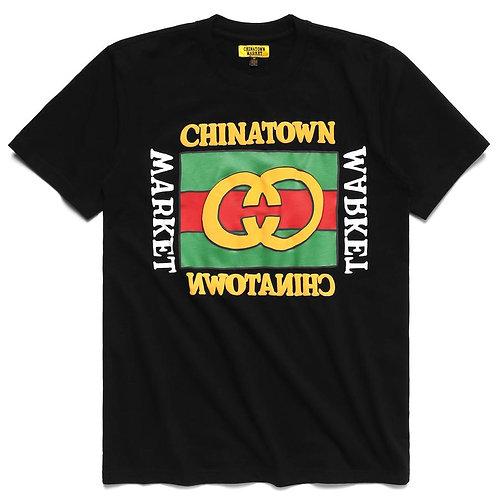 Chinatown Market Designer Tee