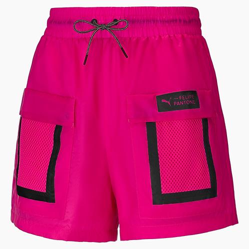 Puma x Felipe Pantone Women's Shorts