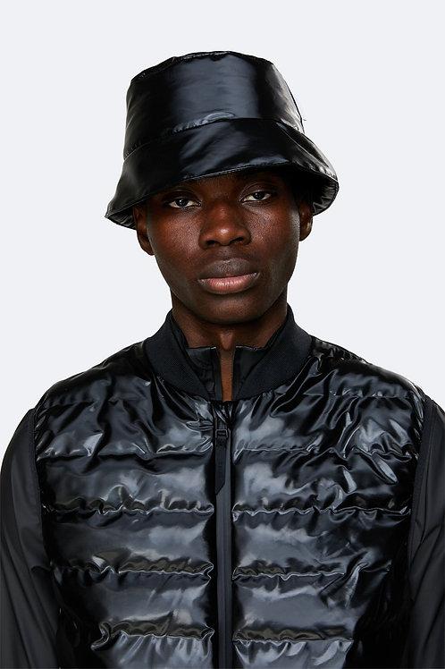 RAINS Padded Bucket Hat
