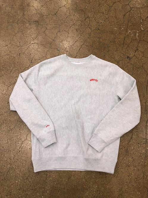 Midwest Kids Crewneck Sweater