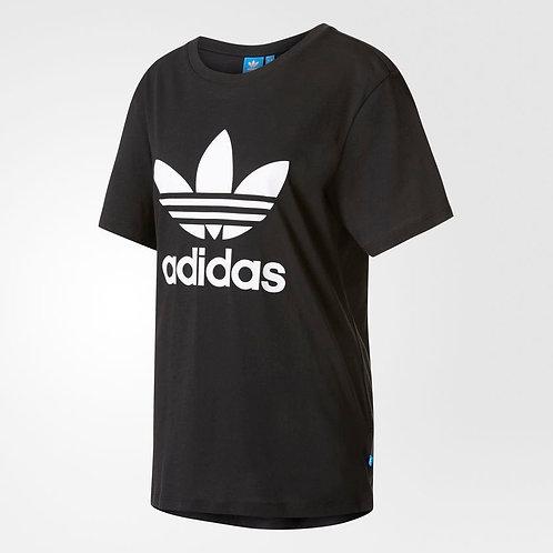 Adidas BF Trefoil Tee