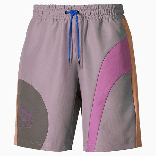 PUMA x KIDSUPER STUDIOS Woven Shorts