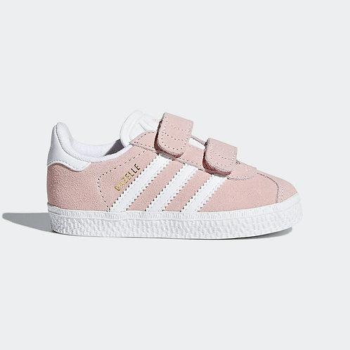 Adidas Gazelle CF I