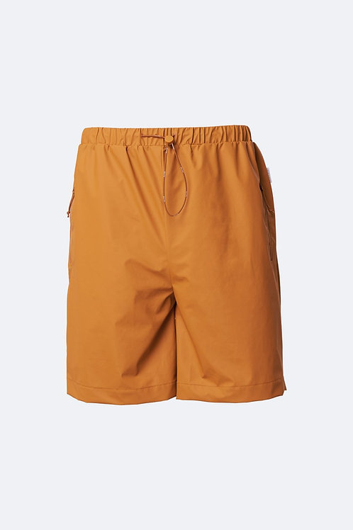 Rains Ultralight Shorts