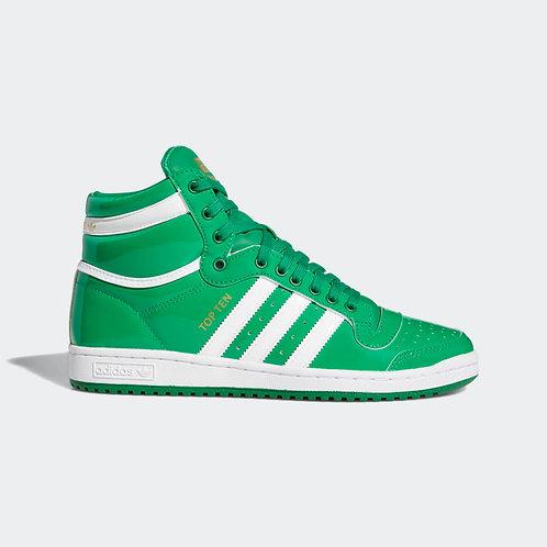 Adidas Top Ten (Boston)