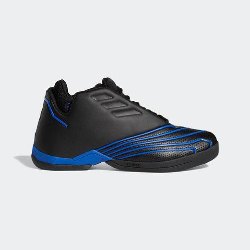 Adidas T-Mac 2.0 EVO | Black & Blue