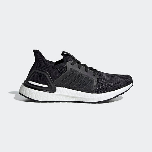 Adidas Ultraboost 19 (Youth)