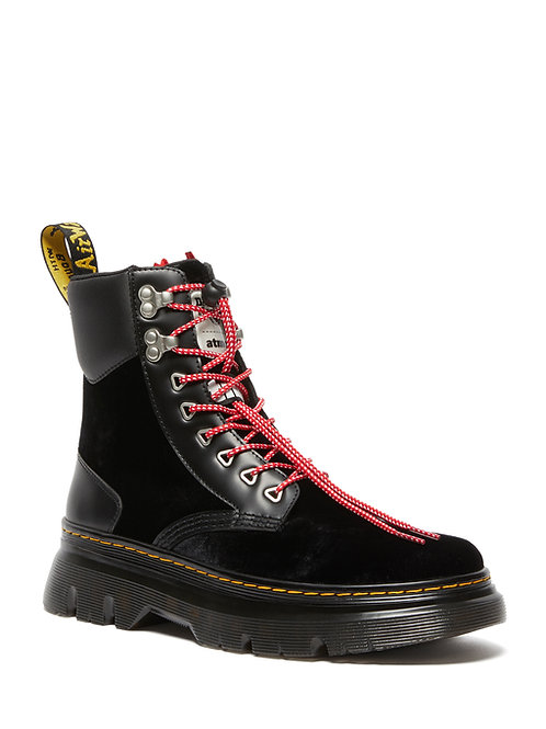 Dr. Martens x Atmos Tarik Zip Boot