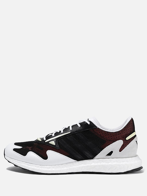 Y-3 Bos Runner (Rhisu Run)
