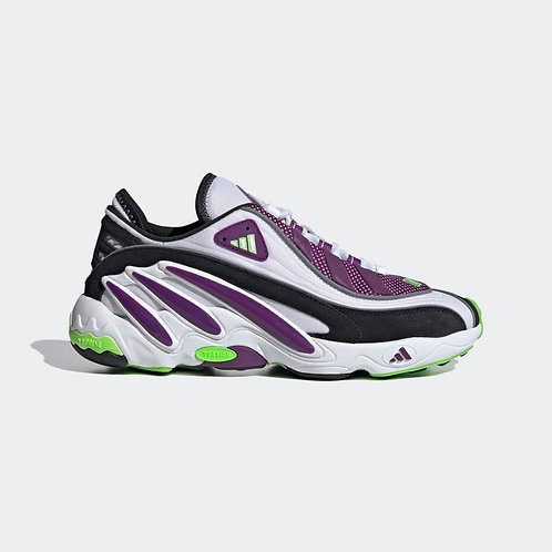 Adidas FYW 98