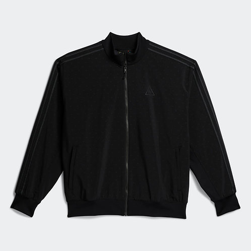 adidas PW Track Top (Gender Neutral)