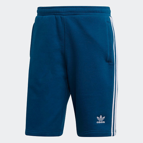 Adidas 3 Stripe Short