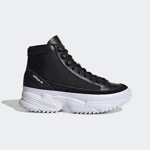 Adidas Kiellor Xtra W