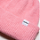Thumbnail: Druthers Recycled Cotton Knit Beanie