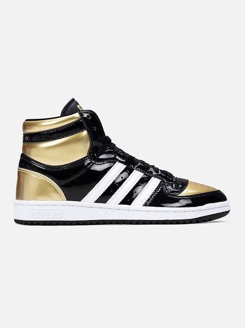 Adidas Top Ten Hi RB