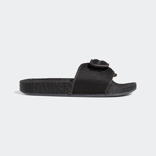 adidas PW Chancletas HU Slides