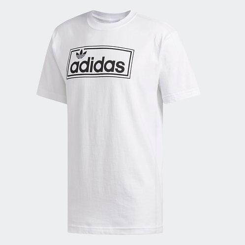 Adidas New Icon Tee