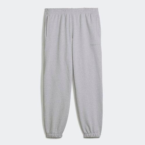 Adidas PW Basics Sweatpants (Gender Neutral)(Light Grey)