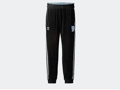 Adidas HAGT Velour TP