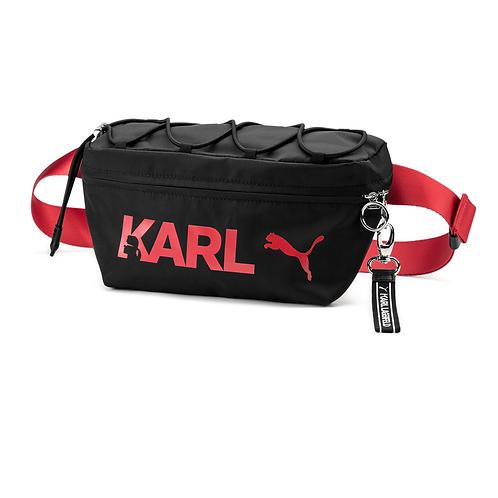 Puma x Karl Lagerfeld Waist Bag