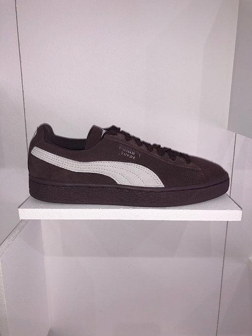 Puma Suede Classic Wn's